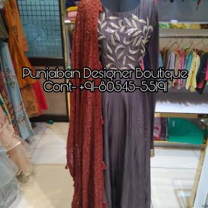buy a long dress online, long dress online shopping malaysia, ,long dress online shopping dubai, long dresser, long dresses for women, long dresses for wedding, long dress for wedding, Punjaban Designer Boutique