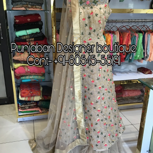 Buy Long Dress Sleeves at India's Best Online Shopping Store. Check Long Dresses Prices, Ratings & Reviews at Punjaban Designer Boutique . Long Dress Sleeves | Punjaban Designer Boutique, Dress Boutique,  dress shop near me, wedding dress shop near me, clothes boutique near me, wedding dress boutique near me, formal dress boutiques near me, formal dress boutique near me, fancy dress shop near me, dress boutique, dress boutique online, long dress, long dresses, long white dress, long dress black, long dress red, long dress women, long dress for women, long dress maxi, long dress casual, long dress evening, long dress velvet, long dress for wedding guest, long dress for plus size,  long dress navy blue, long dress for wedding, long dress party, long dress yellow, long dress for party, long dress silk, long dress rose gold, long dress girls, yellow long dress, long dress for girls, Long Dress Sleeves | Punjaban Designer Boutique maxi dress store near me, long dresses, long dress, white long dress, long dress black, long dress women, long dress for women, long dress evening, long dress for wedding, long dress for wedding guest, long dress party, long dress rose gold, long dress girls, long dress for party, long dress yellow, long dresses, long dress, white long dress, long dress black, long dress women, long dress for women, long dress evening, long dress for wedding, long dress for wedding guest, long dress party, long dress rose gold, long dress girls, long dress for party, long dress yellow, long dress online, long dress online india, long dress online shopping India , Canada , United Kingdom , United States, Australia, Italy , Germany , Malaysia, New Zealand, United Arab Emirates