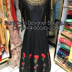 long gown with sleeves ,long gown ,long gown dress ,long gown black ,long gown white ,long gown for wedding ,long gown indian ,long gown indian dress ,long gown philippines ,long gown for plus size ,long gown plus size ,long gown online ,long gown backless ,long gown images