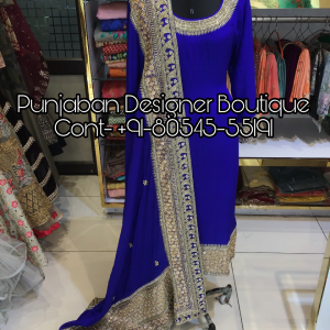 punjabi suit ,pajami suits neck designs , pajami suit cutting ,pajami kurti ,pajami suits with price ,long kurti pajami suit ,pajami suits online shopping ,pajami suit design 2018 ,ladies suit ,designer punjabi suit ,frock suit ,plazo suit ,anarkali suitsuit punjabi song ,long suit ,palazzo suit ,pajama kurtanew punjabi suit , Punjaban Designer Boutique
