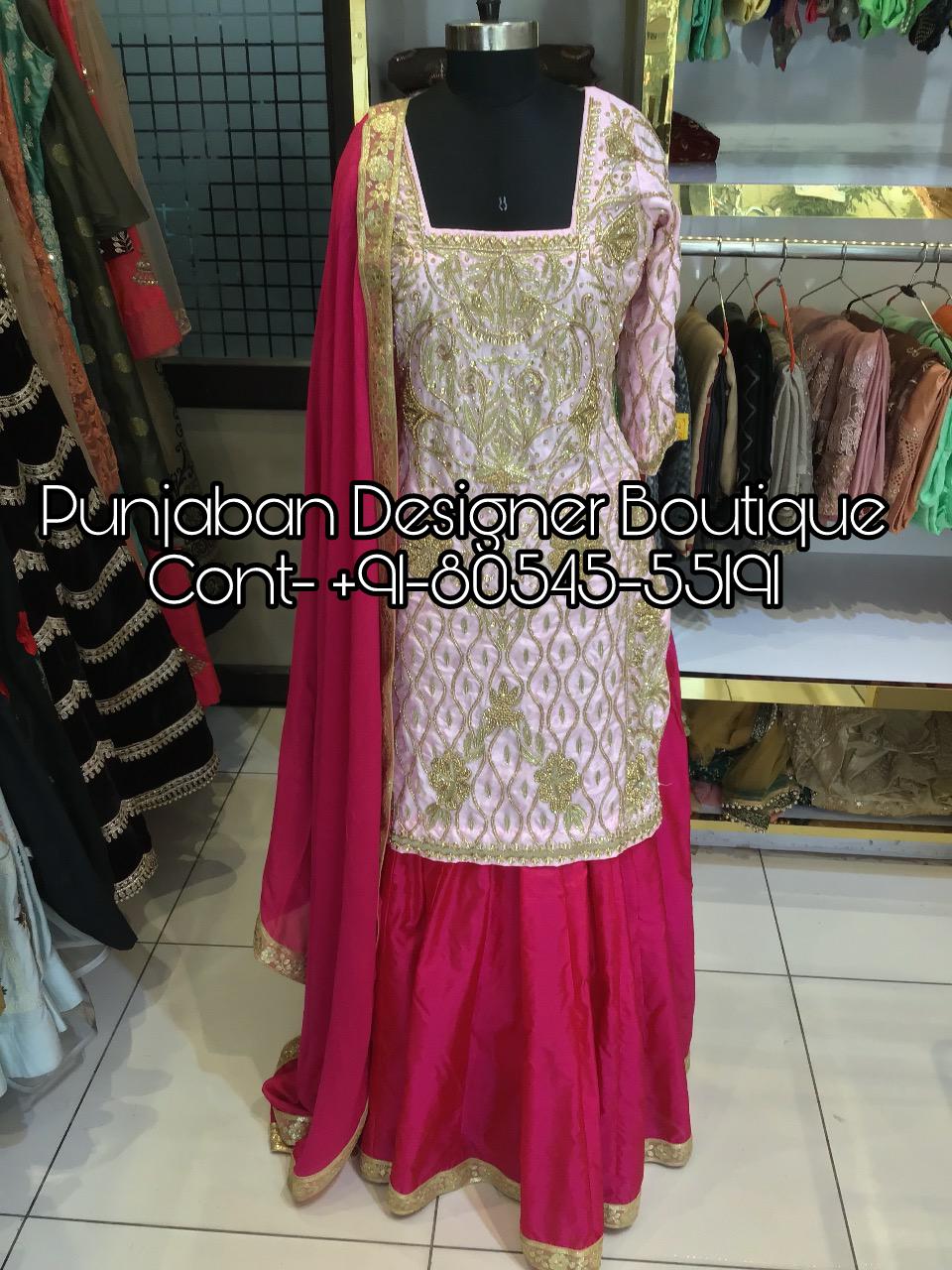 a810d2cc36 designer punjabi suits party wear ,party wear punjabi suits boutique  ,punjabi boutique style suits