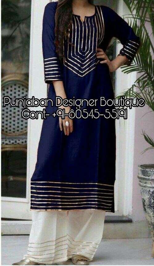 0d4cd7e55ff Online Shopping For Plazo Suit