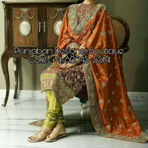 punjabi suit ,ladies suit ,frock suit ,plazo suit ,anarkali suit ,salwar design ,suit punjabi song ,pajama kurta ,pajama suit ,pajama cutting ,plain suits with heavy dupatta ,pajami suits neck designs ,pajami suit cutting ,Punjaban Designer Boutique