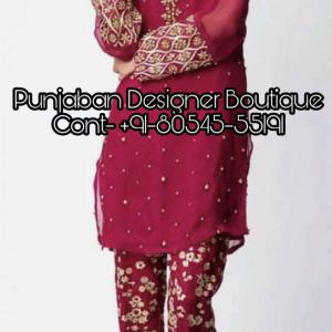 zara ,womens tailored suits ,ladies trouser suits for weddings , womens trouser suits for special occasions , designer womens suits ,ladies suits for work ,freemans dresses , latest female suits , ladies trouser suits ,designer womens suits ,ladies pant suit designs ,designer trouser suits for weddings ,womens trouser suits long jackets ,pakistani trouser suits latest ,designer trouser suits for mother of the bride ,designer womens trouser suits uk , Punjaban Designer Boutique