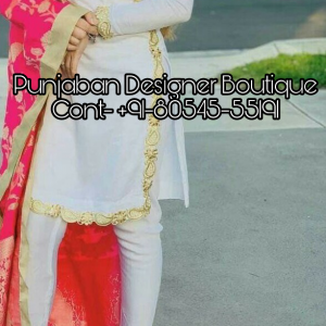 Shop the latest Suits from India & get a wide range from party wear . Buy latest Pant Suits For Girls | Punjabi Suit New Design 2020 ... Pant Suits For Girls | Punjabi Suit New Design 2020 , Punjabi Suit Online Shopping, punjabi suit new design, punjabi suit design 2019, punjabi suit in new design, punjabi suit design of neck, punjabi suit design latest, punjabi suit design simple, punjabi suit design with laces, Pant Suits For Girls | Punjabi Suit New Design 2020 Punjabi Suit Online Shopping, punjabi suit design photos 2019, punjabi suit design photos, punjabi suit design hand work, punjabi suit design for girl, punjabi suit design cotton, punjabi suit design boutique, punjabi suit new design 2020, punjabi suit design for man, punjabi suit design girl, punjabi suit new design party wear, punjabi suit new design hand work, punjabi suit design online, punjabi suit design new 2020, Punjaban Designer Boutique France, spain, canada, Malaysia, United States, Italy, United Kingdom, Australia, New Zealand, Singapore, Germany, Kuwait, Greece, Russia, Poland, China, Mexico, Thailand, Zambia, India, Greece
