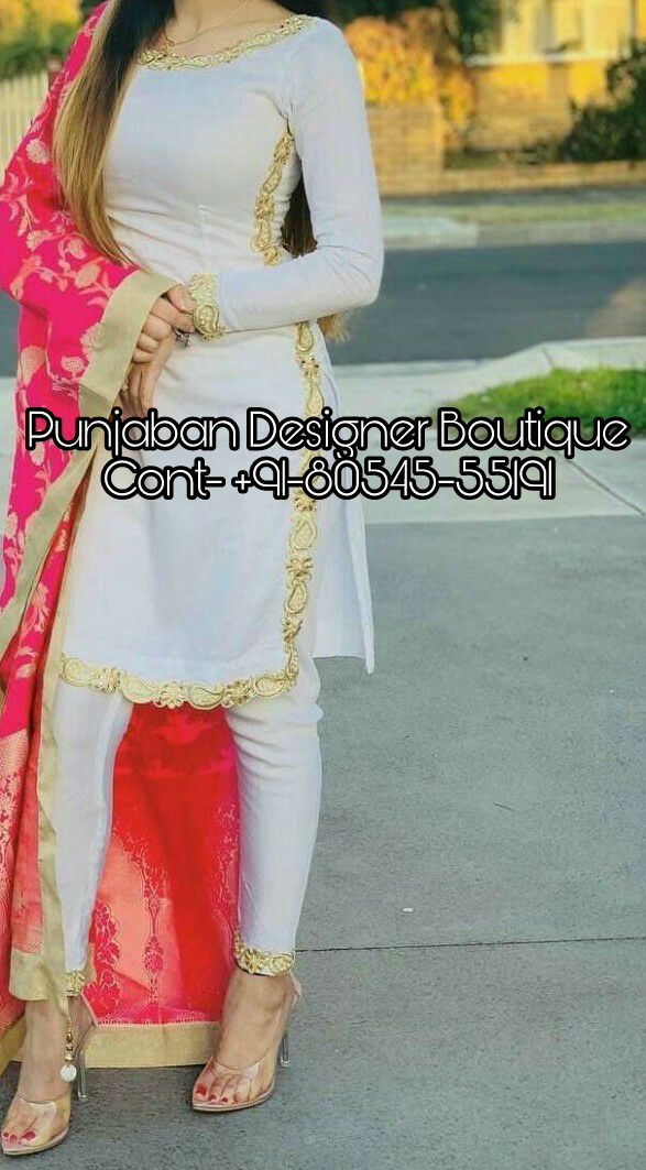 Shop the latest Suits from India & get a wide range from party wear . Buy latest Pant Suits For Girls   Punjabi Suit New Design 2020 ... Pant Suits For Girls   Punjabi Suit New Design 2020 , Punjabi Suit Online Shopping, punjabi suit new design, punjabi suit design 2019, punjabi suit in new design, punjabi suit design of neck, punjabi suit design latest, punjabi suit design simple, punjabi suit design with laces, Pant Suits For Girls   Punjabi Suit New Design 2020 Punjabi Suit Online Shopping, punjabi suit design photos 2019, punjabi suit design photos, punjabi suit design hand work, punjabi suit design for girl, punjabi suit design cotton, punjabi suit design boutique, punjabi suit new design 2020, punjabi suit design for man, punjabi suit design girl, punjabi suit new design party wear, punjabi suit new design hand work, punjabi suit design online, punjabi suit design new 2020, Punjaban Designer Boutique France, spain, canada, Malaysia, United States, Italy, United Kingdom, Australia, New Zealand, Singapore, Germany, Kuwait, Greece, Russia, Poland, China, Mexico, Thailand, Zambia, India, Greece