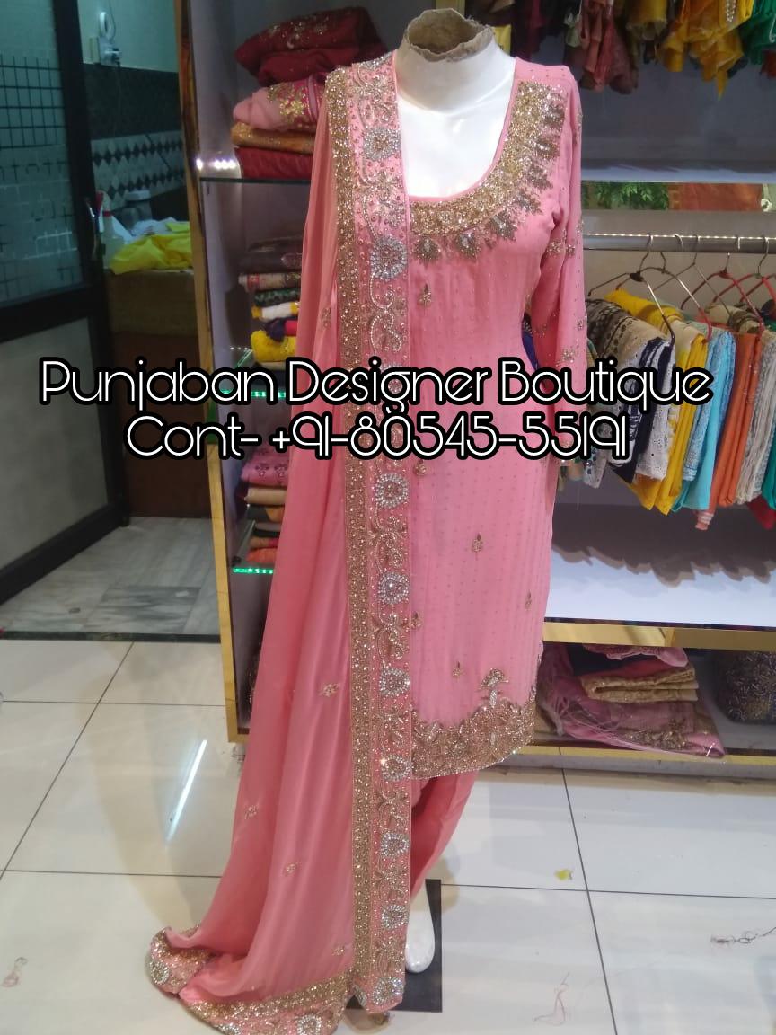 56283add85 designer punjabi suit ,designer suits images ,designer suits with price , suit design for