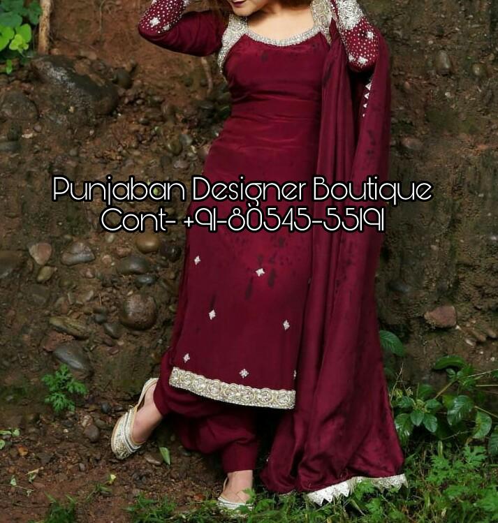 Design 2018 suit neck ladies Neck Designs
