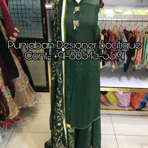 plazo with top ,long kurtis with plazo ,plazo salwar ,pant plazo design ,only plazo ,pakistani plazo suits ,palazzo dress indian ,plazo kurta ,plazo kurti set ,plazo with short top ,skirt plazo , palazzo suits ,plazo with shirt ,plazo suit styles ,plazo suit pic ,pakistani designer plazo suits ,pakistani plazo suits , Punjaban Designer Boutique