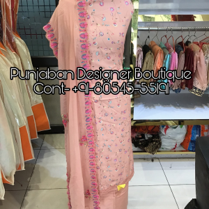 punjabi boutique suits images 2018, punjabi boutique suits images 2019, punjabi boutique suits images, new punjabi boutique suits images, boutique style punjabi suits images, images of punjabi boutique suits, punjabi boutique suits images 2016, latest punjabi boutique suits images, punjabi boutique designer suits images , Punjaban Designer Boutique India , Canada , United Kingdom , United States, Australia, Italy , Germany , Malaysia, New Zealand, United Arab Emirates