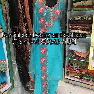 designer punjabi suits party wear ,party wear punjabi suits boutique ,punjabi boutique style suits ,punjabi suit boutique in patiala ,latest punjabi boutique suits on facebook ,punjabi suits party wear ,punjabi designer suits with laces ,designer punjabi suits party wear ,punjabi suit boutique in patiala ,punjabi suit design 2018 ,punjabi suit embroidery designs ,3d suits punjabi ,3d punjabi suits design , Punjaban Designer Boutique