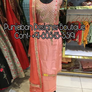patiala suit ,designer punjabi suit , punjabi suit design photos ,designer punjabi suits boutique ,designer suits with price ,suit design for stitching ,new style suits,punjabi suit design photos 2018 ,designer punjabi suit ,designer suits neck ,suit design neck ,churidar design