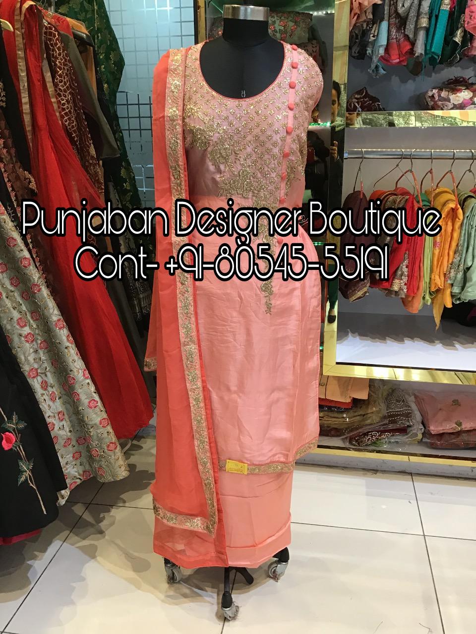 0d2ae685f4 patiala suit ,designer punjabi suit , punjabi suit design photos ,designer  punjabi suits boutique