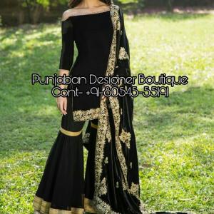 garara suit ,sharara suit pakistani ,sharara dress with price ,punjabi sharara suits ,latest sharara designs 2018 ,images of sharara suits ,sharara dress for girl , designer sharara suits ,punjabi sharara suits ,sharara dress for girl , ,punjabi sharara suits online ,sharara suit designs 2018 ,latest punjabi sharara suits ,Punjaban Designer Boutique