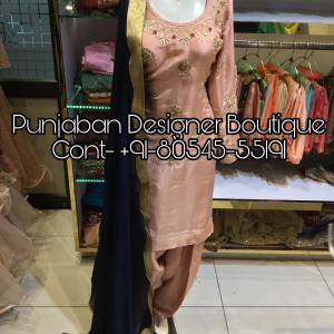 Unique fashionable Punjabi Suits Online at cheap prices. We offer stylish, trendy & quality Punjabi salwar kameez designs from famous designer . punjabi suit kadai design, punjabi suit kadai wale design, new punjabi suit kadai design, punjabi suit kadai design simple, punjabi suit kadai design 2019, punjabi suit, punjabi suit design, design for punjabi suit, punjabi suit online, punjabi suit boutique, punjabi suit salwar, punjabi suit for wedding, punjabi suit latest design, punjabi suit patiala, punjabi suit latest, punjabi suit girl, punjabi suit for girls, punjabi suit black, punjabi suit white, punjabi suit new, Punjaban Designer Boutique India , Canada , United Kingdom , United States, Australia, Italy , Germany , Malaysia, New Zealand, United Arab Emirates