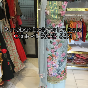punjabi suit design photos ,designer punjabi suits boutique ,punjabi suit design with laces ,party wear punjabi suits boutique ,punjabi boutique style suits ,punjabi suits online boutique ,punjabi suit design photos 2018 ,punjabi boutique suits images 2018 , Punjaban Designer Boutique