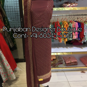 punjabi suits party wear ,designer punjabi suits boutique ,punjabi boutique suits images ,punjabi boutique style suits ,punjabi suit images download ,punjabi suits online boutique ,punjabi suit design photos 2018 ,punjabi boutique suits images 2018 ,punjabi suits party wear ,designer punjabi suits boutique ,punjabi boutique suits images ,punjabi suit boutique in patiala ,punjabi suit embroidery designs ,punjabi dress images ,plain suit design images , Punjaban Designer Boutique