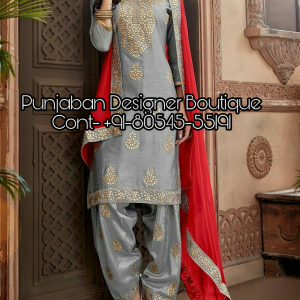 punjabisuits, punjabi suits party wear, designer punjabi suits boutique, punjabi suit neck design, punjabi suit design with laces, punjabi salwar suit neck designs, party wear punjabi suits boutique, patiala suits neck designs, punjabi suit 2018, punjabi suit design 2018, punjabi suit boutique in patiala, patiala suit with jacket, punjabi suit embroidery designs, punjabi dress images, Punjaban Designer Boutique