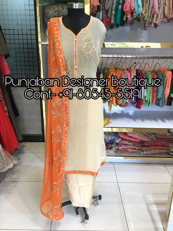 punjabi suit ,patiala suit ,ladies suit ,girls suit design ,designer suits with price ,ladies suits for weddings ,ladies suits with price ,salwar suits flipkart patiala suit ,girl shoes ,girls kurti ,girls suit design ,girl suit design ,ladies suits neck designs ,traditional dress for girl ,ladies suits for weddings ,ladies suits with price ,fancy suit ladies ,traditional dress for womens ,traditional dress for boy , Punjaban Designer Boutique