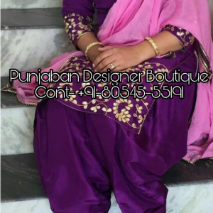 punjabi suit design photos ,designer punjabi suits boutique ,punjabi suit design with laces ,punjabi suits online shopping ,party wear punjabi suits boutique ,punjabi suit design 2018 ,punjabi boutique style suits , punjabi suit design photos 2018 ,party wear punjabi suits boutique ,patiala suits neck designs ,patiala suit with jacket ,punjabi suit design 2018 ,punjabi suit boutique in patiala ,Punjaban Designer Boutique