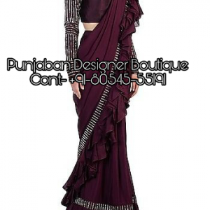 saree buy online usa, saree buy online uk, saree buy online malaysia, saree buy online australia, saree buy online in india, buy saree online at lowest price, buy saree online at low price, buy saree blouse online australia, Punjaban Designer Boutique