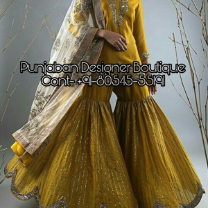 garara suit ,sharara suit pakistani ,sharara dress with price ,punjabi sharara suits ,latest sharara designs 2018 ,images of sharara suits ,sharara dress for girl , designer sharara suits ,punjabi sharara suits ,sharara dress for girl , ,punjabi sharara suits online ,sharara suit designs 2018 ,latest punjabi sharara suits ,Punjaban Designer Boutique