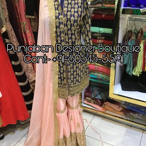 designer sharara suits ,punjabi sharara suits ,sharara dress for girl ,sharara suits meena bazaar ,sharara suits by manish malhotra ,punjabi sharara suits online ,sharara suit designs 2018 ,kurti with sharara suit garara suit ,sharara suit pakistani ,sharara dress with price ,punjabi sharara suits ,images of sharara suits ,latest sharara designs 2018
