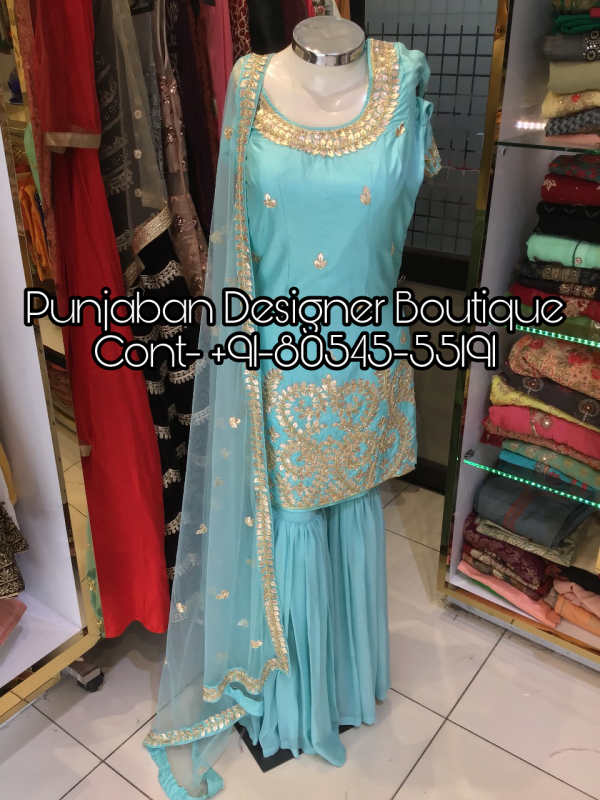 sharara suit ,sharara suits ,sharara suit designs ,sharara suit design ,sharara suit pakistani ,sharara suits pakistani ,sharara suit online ,sharara suit 2018 ,sharara suits 2018 ,sharara suits india ,sharara suit price ,sharara suit with price ,embroidered sharara suit ,sharara suit online shopping india ,sharara suits online india ,sharara suits buy online