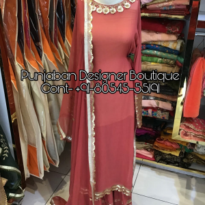 sharara suit prices, sharara suit buy online india, sharara suit online price, sharara suit online india, sharara suit online myntra, sharara suit online uk, sharara suits online usa, sharara suits online wholesale, sharara suits, sharara suit designs, sharara suits buy online, sharara suit images, Punjaban Designer Boutique