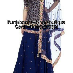 sharara suits online wholesale, sharara suit buy online india, sharara suit online price, sharara suit online india, sharara suit online myntra, sharara suit online uk, sharara suits online usa, sharara suits online wholesale, sharara suits, sharara suit designs, sharara suits buy online, sharara suit images, Punjaban Designer Boutique