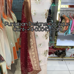 punjabi suits ,latest suit design ,punjabi suits party wear ,designer punjabi suits boutique ,punjabi suit neck design ,punjabi suit design with laces ,suit design for stitching ,gale ke design suits ,punjabi suit 2018 ,patiala suits neck designs ,patiala suit with jacket ,punjabi suit design 2018 ,punjabi suit boutique in patiala ,punjabi suit embroidery designs ,punjabi dress images