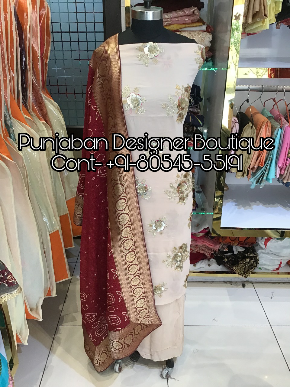 Simple Suit Design For Girl Latest Punjaban Designer Boutique,Baby Boy Designer Clothes Sale