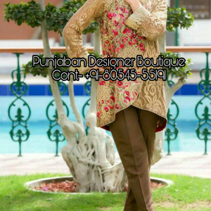 womens tailored suits, ladies trouser suits for weddings, designer womens suits, ladies suits for work, womens workwear suits, short suit womens, womens suits for weddings, trouser suit design, trouser suits ladies,trouser suit womens, trouser suit punjabi, trouser suit with long jacket, trouser suit women, Punjaban Designer Boutique