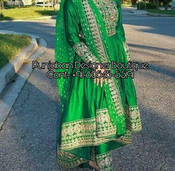 womens tailored suits, ladies trouser suits for weddings, designer womens suits, ladies suits for work, womens workwear suits, short suit womens, womens suits for weddings, trouser suit design, trouser suits ladies,trouser suit womens, trouser suit punjabi, trouser suit with long jacket, trouser suit women, Punjaban Designer Boutique