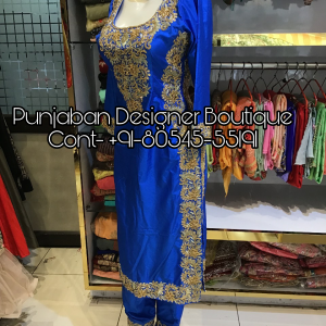 womens tailo ,red suits ,ladies trouser suits for weddings ,trouser suits for female wedding guests ,designer womens suits , trouser suit design ,designer womens trouser suits ,trouser suit punjabi ,best womens trouser suits 2017