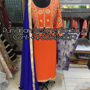 womens tailored suits ,ladies trouser suits for weddings ,designer womens suits , ladies suits for work ,trouser suit design ,designer womens trouser suits ,trouser suit punjabibest womens trouser suits 2017 ,designer womens suits online ,designer trouser suits for weddings , womens trouser suits long jackets ,womens designer suits sale , Punjaban Designer Boutique