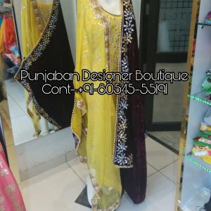 designer punjabi suits boutique, designer boutiques in jalandhar, new punjabi suits boutique on facebook, punjabi suit boutique in jalandhar cantt, jalandhar suit shops online, punjabisuits, latest suit design, punjabi suits party wear, punjabi suit neck design,punjabi suit design with laces, Punjaban Designer Boutique