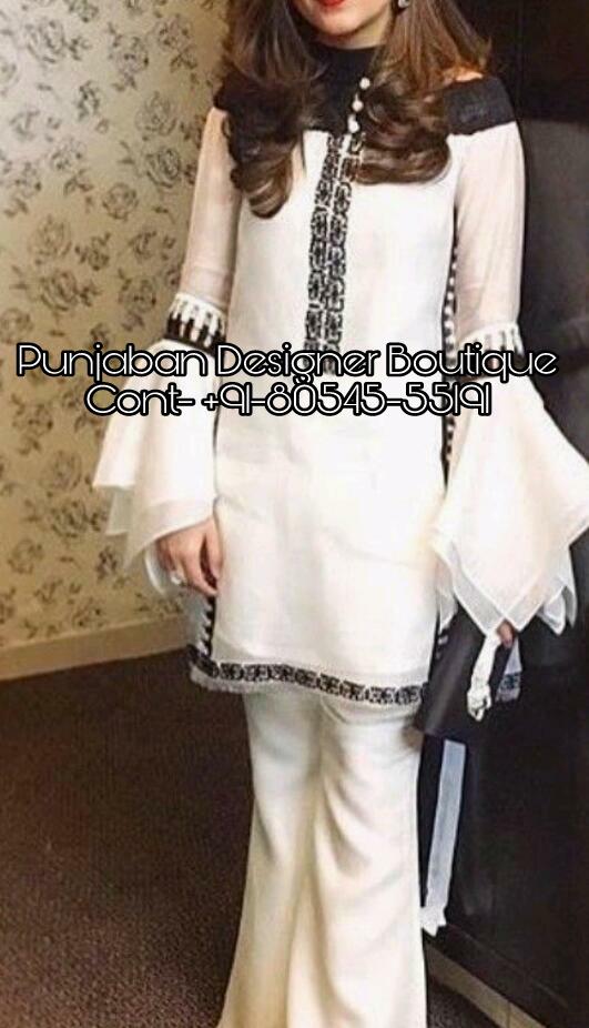Womens Designer Suits Sale Punjaban Designer Boutique,Popular Fashion Designer Brands