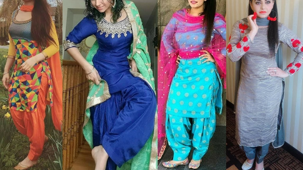 salwar suits india, salwar suits online usa, salwar suits chennai, salwar suits online india, salwar suits hyderabad, salwar suits for wedding, salwar suits for wedding party, salwar suits online, salwar suits ahmedabad, salwar suits at wholesale price, salwar suits buy online, salwar suits boutique, salwar suits bangalore, salwar suits buy online india, salwar suits design latest images, punjabi suits online india,punjabi suits fashion boutique,punjabi suits ebay,punjabi suits uk,punjabi suits for mother of the bride,punjabi suits 2017 images,punjabi suits online shopping in jalandhar,punjabi suits thread embroidery designs,punjabi suits and dresses,punjabi suits near me,punjabi suits measurement,punjabi suits moga,punjabi suits gallery only wholesale suppliers