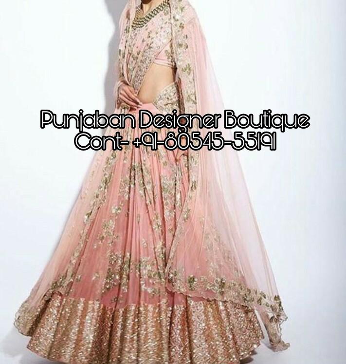 7102d602edf Beautiful Lehenga Choli With Price
