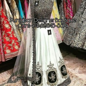 Bollywood Lehenga Choli Online Shopping With Price, lehenga choli online shopping with low price, lehenga choli online shopping low price india, lehengas online shopping with price, designer lehengas online shopping with price, bridal lehengas online shopping with price, lehenga choli online shopping at low price, Punjaban Designer Boutique