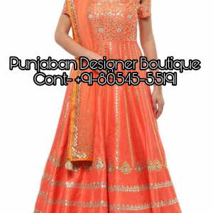Boutique Frock Suit Design, frock suit boutique, anarkali suit boutique, frok suit, long frocks designs, anarkali dress amazon, frock kurti, latest designer anarkali suits, frock suit photos, white frock, bollywood anarkali suits, long frock designs for ladies, cotton anarkali dresses, net frock suit design, Punjaban Designer Boutique