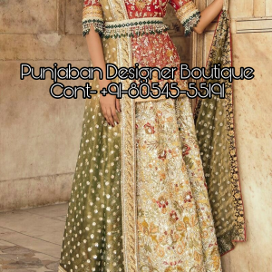 Boutique Lehenga Designs With Price, Bridal Lehenga Shops In Hyderabad, designer lehenga boutique in bangalore, wedding lehengas boutique in bangalore, boutiques in bangalore for lehenga, lehenga stores in commercial street bangalore, Punjaban Designer Boutique