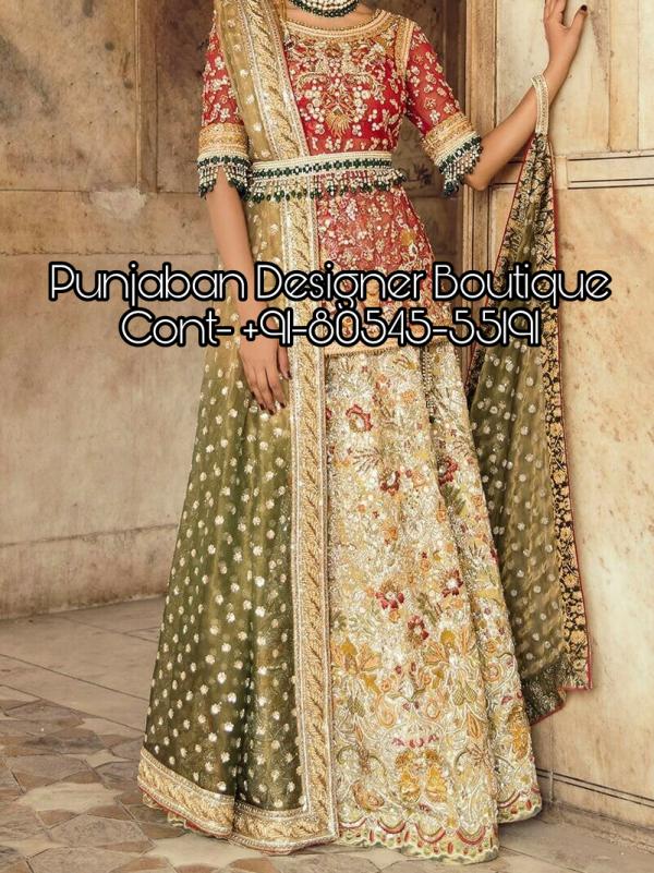 Boutique Lehenga Designs With Price, Bridal Lehenga Shops In Hyderabad, designer lehenga boutique in bangalore, wedding lehengas boutique in bangalore, boutiques in bangalore for lehenga, lehenga stores in commercial street bangalore, Punjaban Designer Boutique