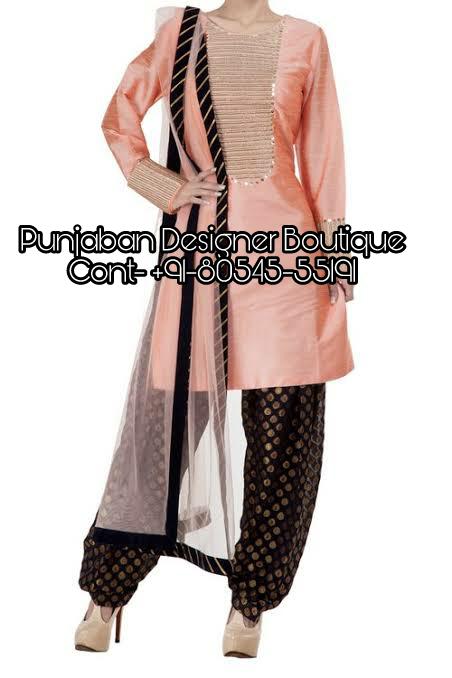 acf6a700a9 Boutique Salwar Suits Online Shopping, punjabi suit design photos, designer  punjabi suits boutique,