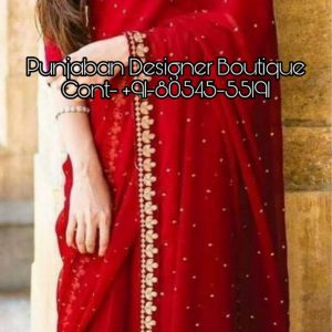 Boutique Sarees Online Shopping Malaysia, online shopping for designer fancy sarees in india, designer sarees for wedding reception online, saree with price, latest sarees with price, designer sarees online shopping, latest sarees with price, boutique sarees online shopping in kolkata, designer sarees online shopping, designer sarees with price, designer sarees images, Punjaban Designer Boutique