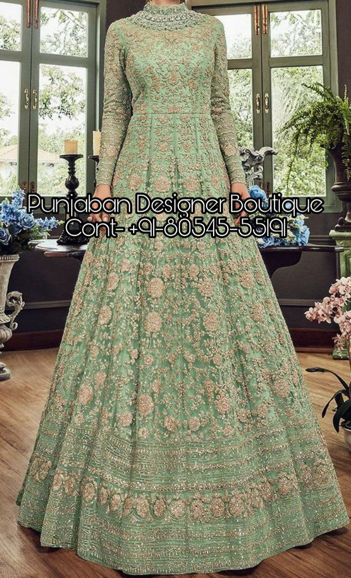 PDB 20  Bridal Gowns Buy Online India