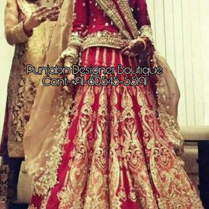 Bridal Lehenga Boutique Online, indian bridal lehenga boutique, bridal lehenga shops pune, bridal lehenga shops uk, bridal lehenga choli designs, bridal lehenga choli images, bridal lehenga choli images with price, bridal lehenga choli latest design, bridal lehenga choli buy online, bridal lehenga choli buy, indian bridal lehenga choli collection, bridal lehenga choli dupatta, designer bridal lehenga choli dupatta, bridal lehenga choli facebook, bridal lehenga choli for wedding, wedding lehenga choli for bride, heavy bridal lehenga choli, Punjaban Designer Boutique,