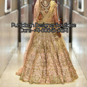 Bridal Lehenga In Jalandhar With Price, Bridal Lehengas In Chandni Chowk With Price, designer bridal lehenga, banarsi lehngas, image of designer lehenga, bridal lehenga 2018, bridal lehengas in chandni chowk with price, designers lehengas, wedding lenghas with price, punjabi bridal lehenga image, Punjaban Designer Boutique