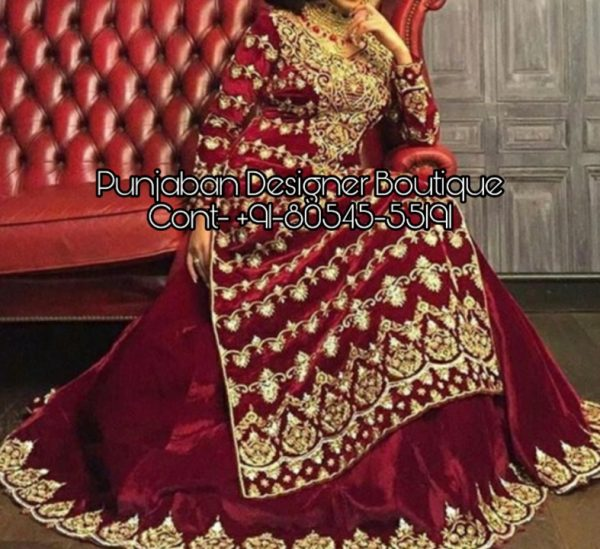 Bridal Lehenga Shops In Hyderabad, designer lehenga boutique in bangalore, wedding lehengas boutique in bangalore, boutiques in bangalore for lehenga, lehenga stores in commercial street bangalore, Punjaban Designer Boutique